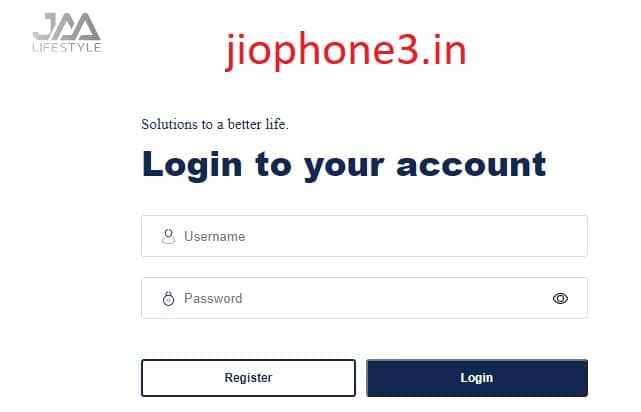 data-srcset=https://sp-ao.shortpixel.ai/client/to_webp,q_glossy,ret_img,w_641/https://jiophone3.in/wp-content/uploads/2021/08/jha-lifestyle-login-page-min.jpg